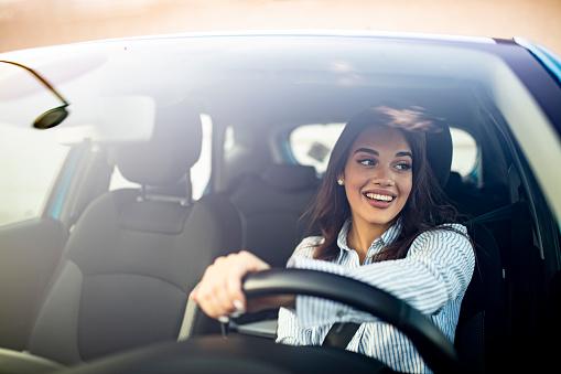 Plongez dans l'univers de l'automobile
