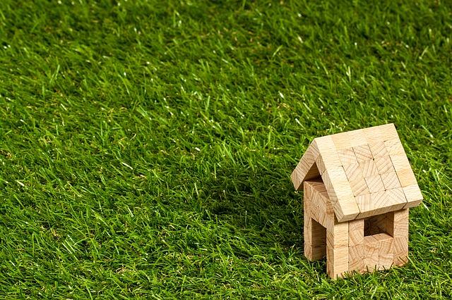 Les points à vérifier avant de choisir son logement
